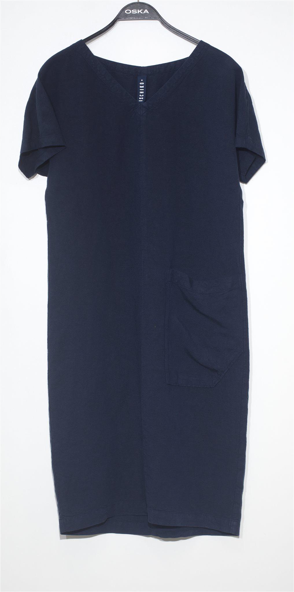 dress hasina
