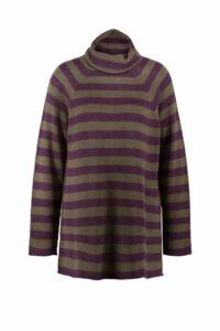 pullover arizza 117